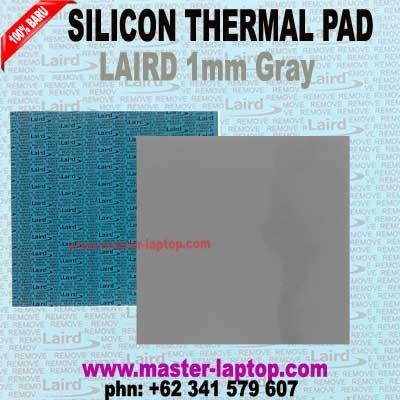 Laird Gray 1mm  large2