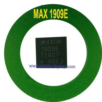 MAX 1909E  large2