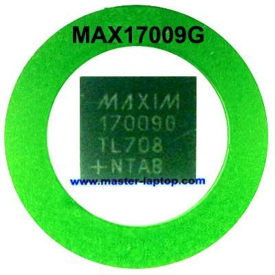 MAX17009G  large2