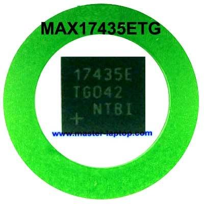 MAX17435ETG  large2