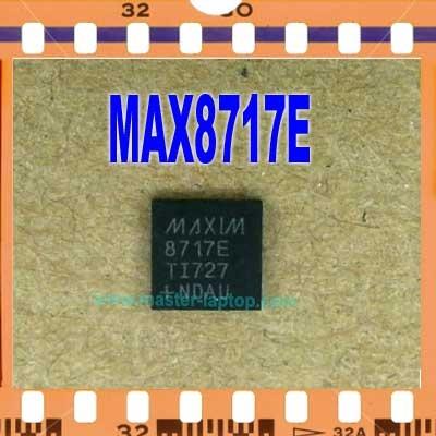 MAX8717E  large2