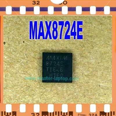 MAX8724E  large2