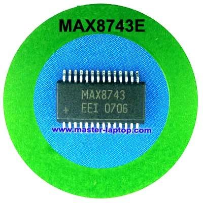 MAX8743E  large2