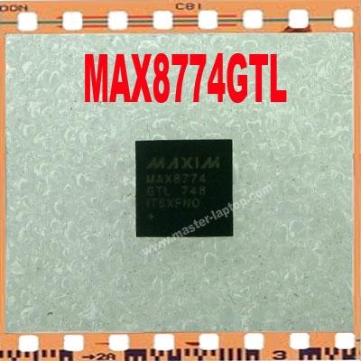 MAX8774GTL  large2