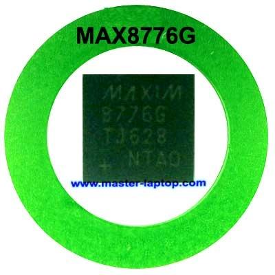 MAX8776G  large2