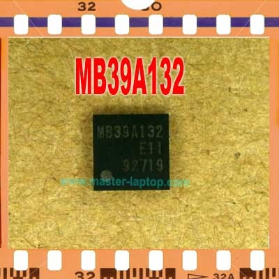 MB39A132  large2