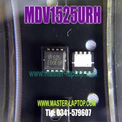 MDV1525URH  large2