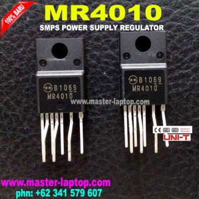 MR4010  large2