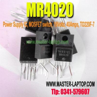 MR4020  large2
