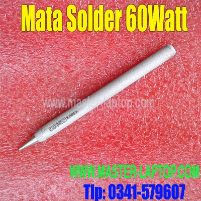 Mata Solder 60Watt  large2