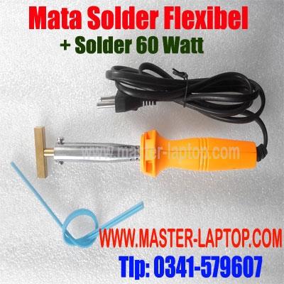 Mata Solder Flexibel 60watt solder  large2