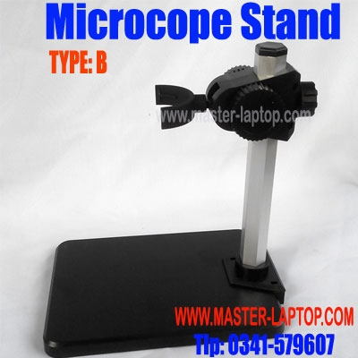 Microcope Stand type B  large2