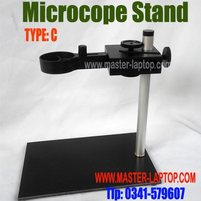Microcope Stand type C  large2