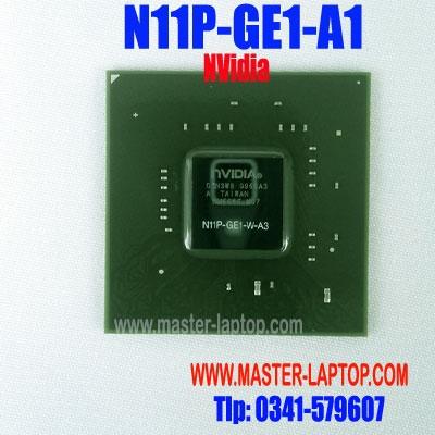 N11P GE1 A1  large2
