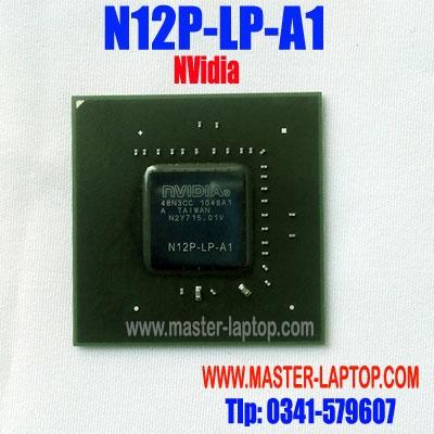 N12P LP A1  large2