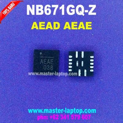 NB671GQ Z AEAD AEAE  large2