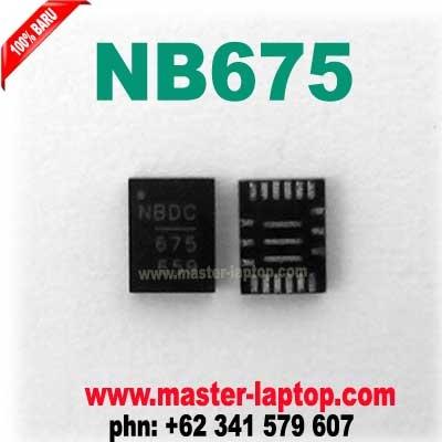NB675  large2