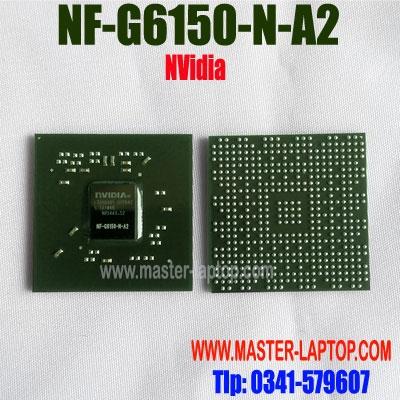 NF G6150 N A2 N Vidia  large2