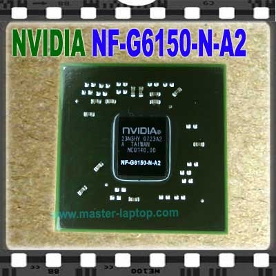 NVIDIA NF G6150 N A2  large2
