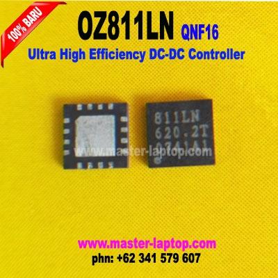 OZ811LN  large2