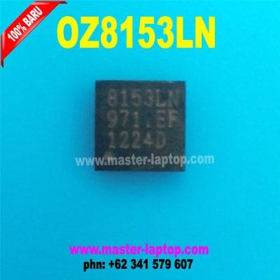 OZ8153LN  large2