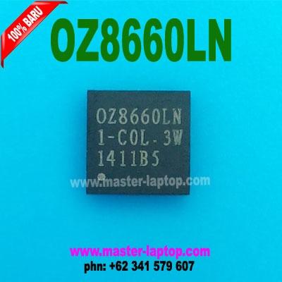 OZ8660LN  large2