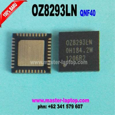 OZB293LN  large2
