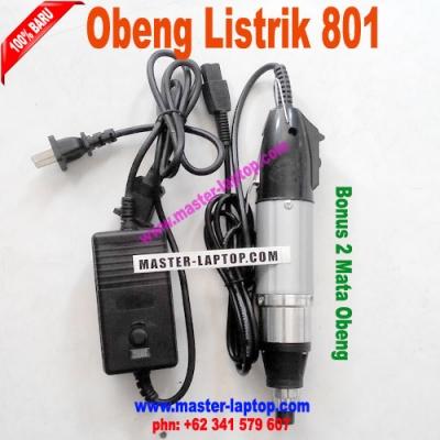 Obeng Listrik 801  large2
