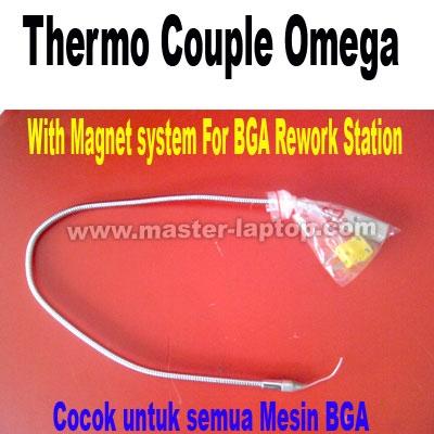 Omega Thermocouple Magnet  large2