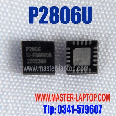 P2806U  large2