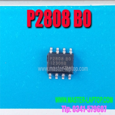 P2808 B0  large2