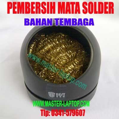 PEMBERSIH MATA SOLDER  large2