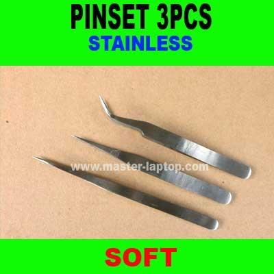 PINSET 3PCS  large2