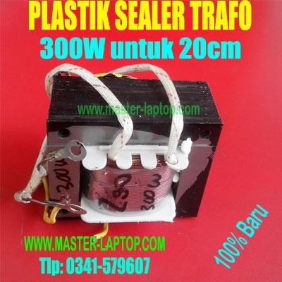 PLASTIK SEALER TRAFO 300W  large2