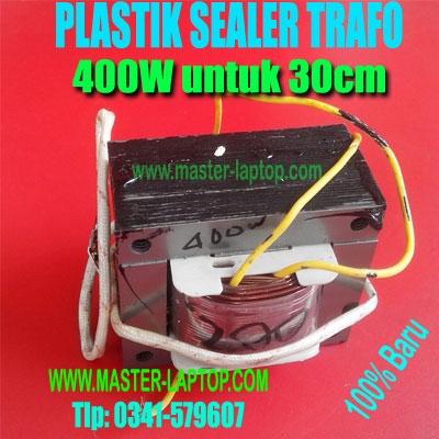 PLASTIK SEALER TRAFO 400W  large2