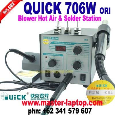 QUICK 706W  large2