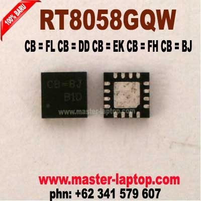 RT8058GQW  large2