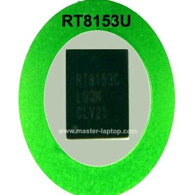 RT8153U  large2