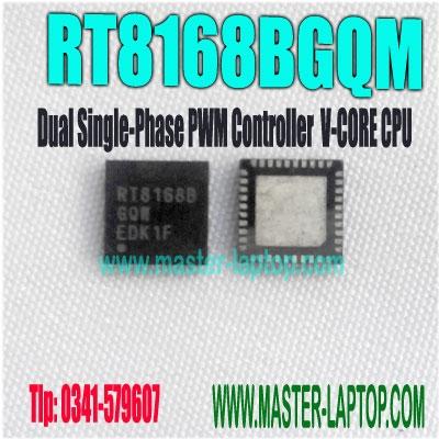 RT8168BGQM  large2