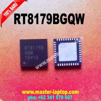 RT8179BGQW  large2
