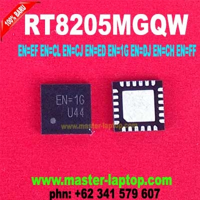 RT8205MGQW EN  large2