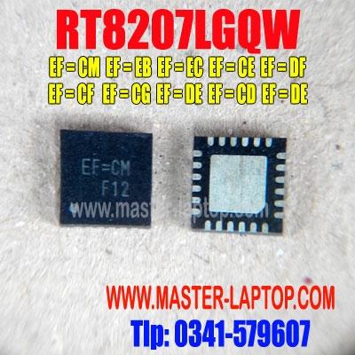 RT8207LGQW  large2