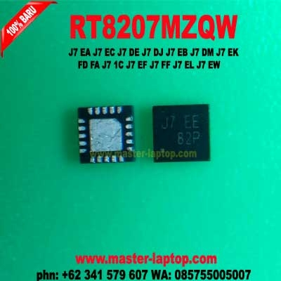 RT8207MZQW  large2