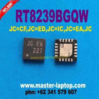 RT8239BGQW  large2
