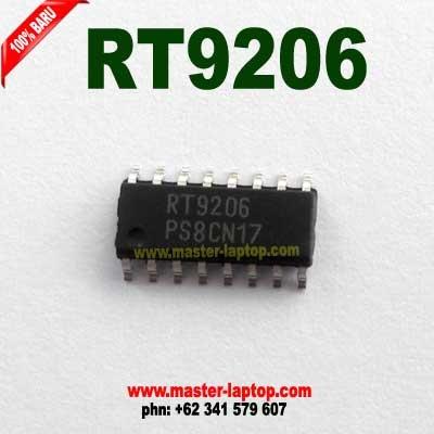 RT9206  large2