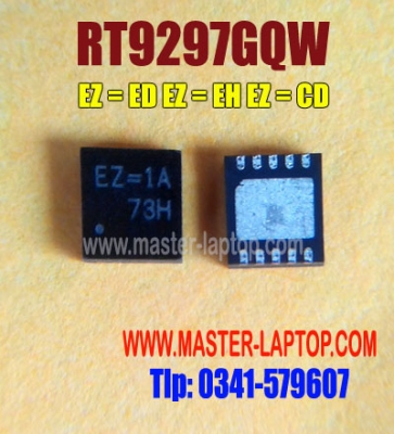 RT9297GQW  large2