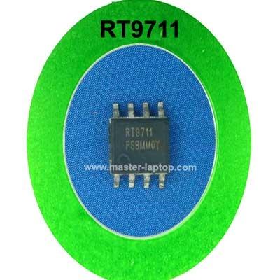 RT9711  large2