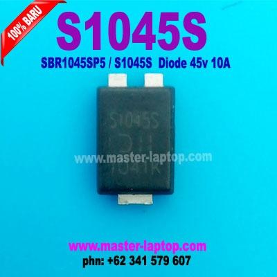 SBR1045SP5  S1045S  large2