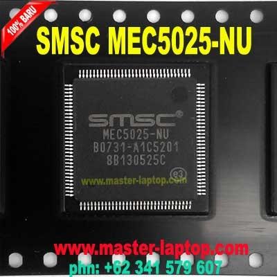 SMSC MEC5025 NU  large2