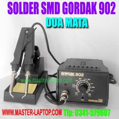 SOLDER SMD GORDAK 902  large2